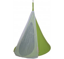 bug-net-for-single-cacoon