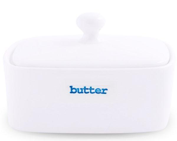 butterdish_mod