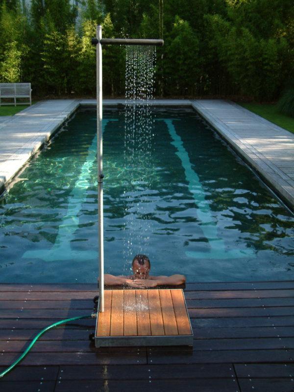 cascade_pool_schlauch_mod