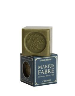 cube-de-savon-de-marseille-a-lhuile-dolive-2