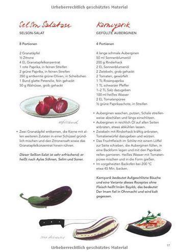dasistanbulkochbuch_blickinsbuch2