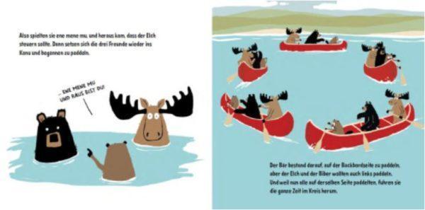 dreifreunde_kinderbuch_blickinsbuch