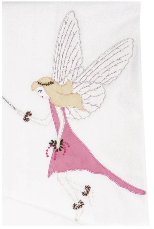 fairy_bettwsche_mod3