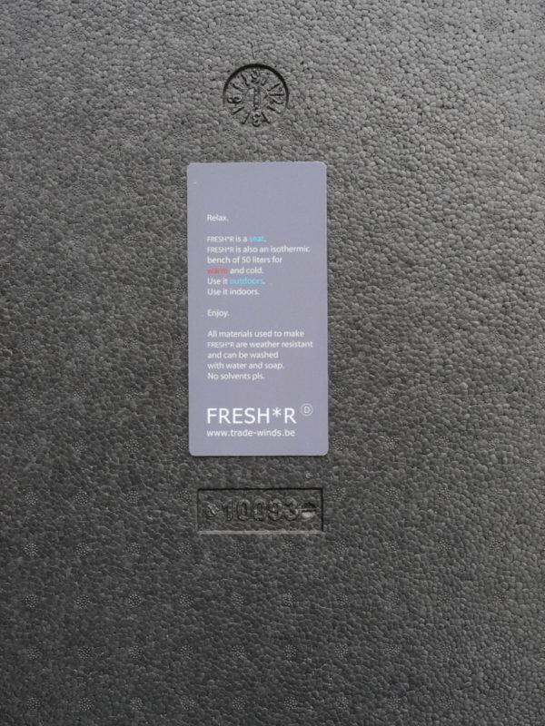 fresh_r_deckel
