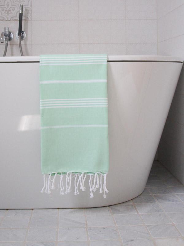 fresh-green-P3244447-badkamer-MM-888