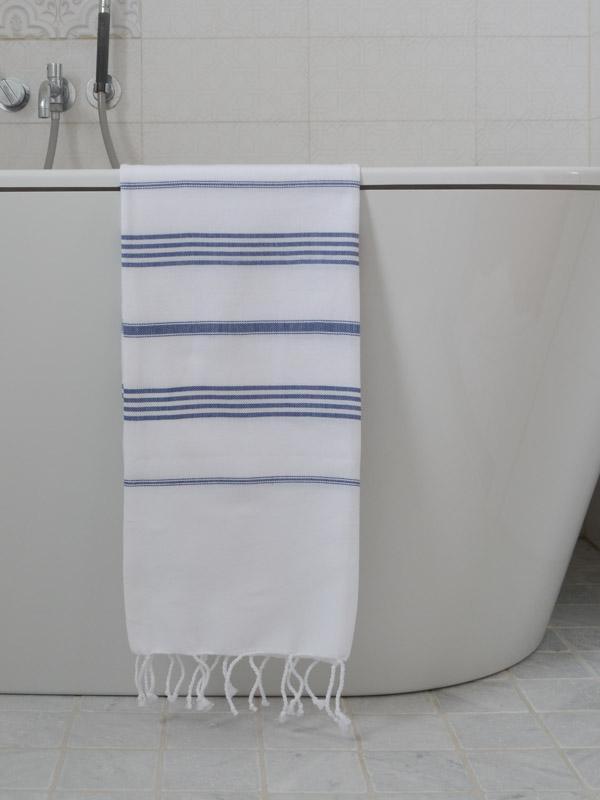 hammam-towel-170x100cm-white-marine-467