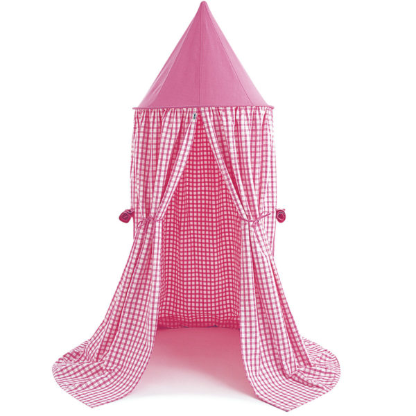 hangingtent-pink_petitpont