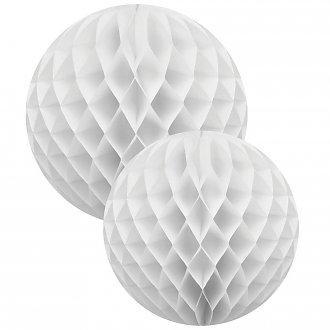 honeycomb-ball-set-white