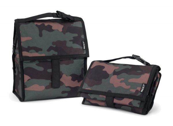 kueltasche-camouflage-lunch-bag