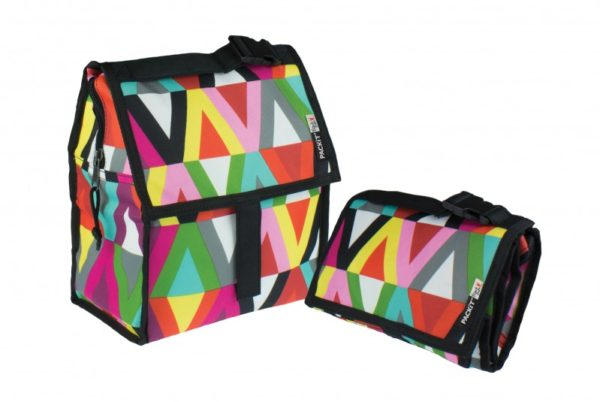 kueltasche-viva-lunch-bag