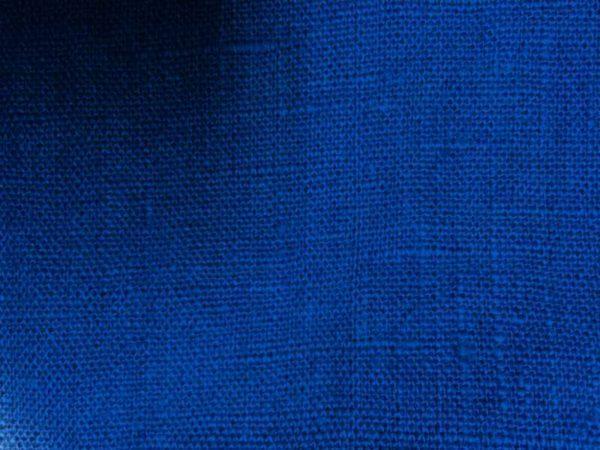 leinen-blue58d121e5e2e29