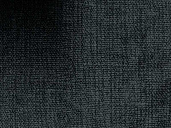 leinen-graphit58d121e752526