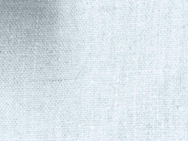 leinen-off-white58d121eb86fc9