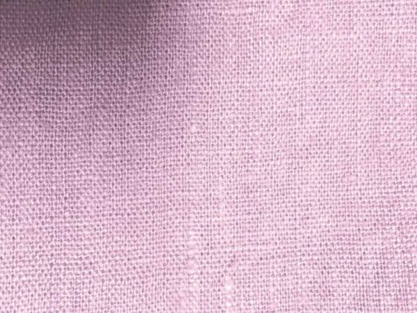 leinen-pink58d121ec8bdd7