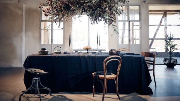 lovely_linen_table_1_AW195db02075720bf