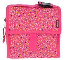 mini-kuehltasche-pink-dots-front