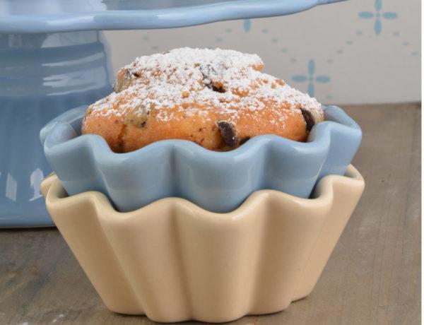 muffin_aqua_mod