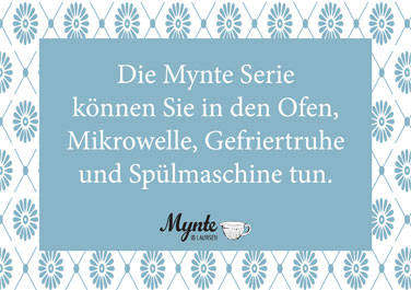 mynte_de_mod-255a7c4f2ac3cc