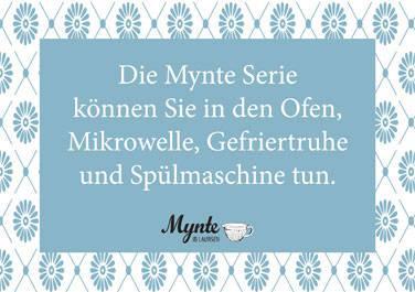 mynte_de_mod-355a7c528cc434