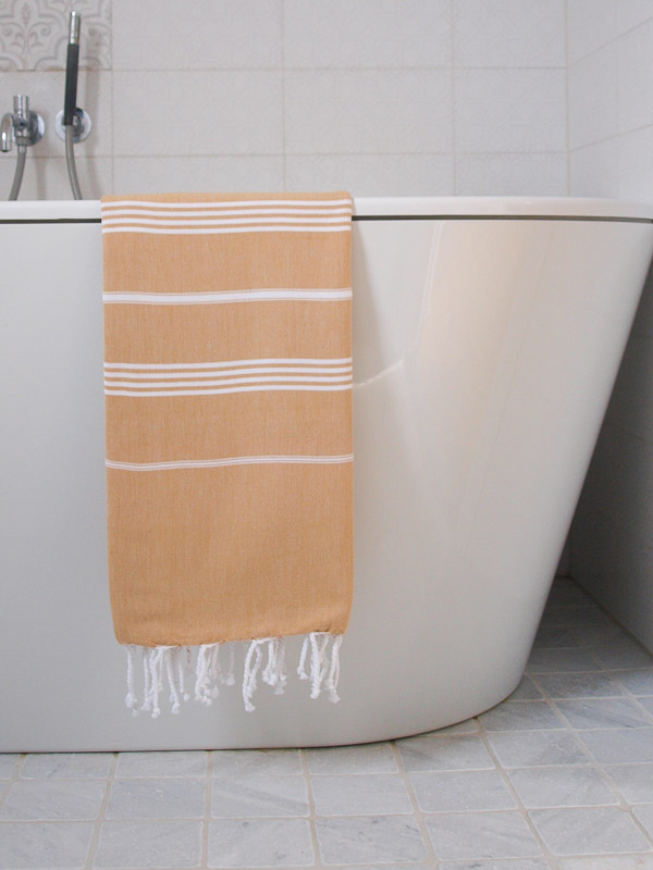 ocher-P3244432-badkamer-MM-767