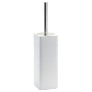 Design Toilettenbürste