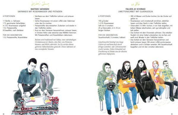 persischeskochbuch_blickinsbuch2