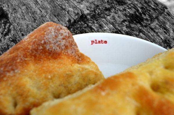 plate_plate_mod