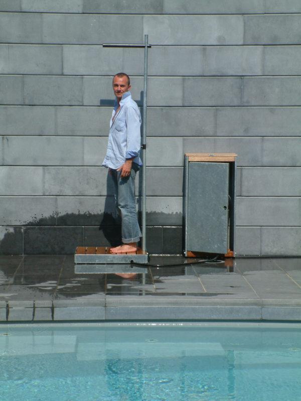 pool-schlauchboxwellr