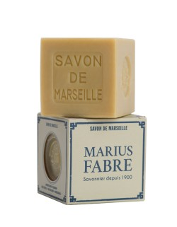 savon-de-marseille-blanc-brut-100-g-dans-un-etui594a54e7e0260