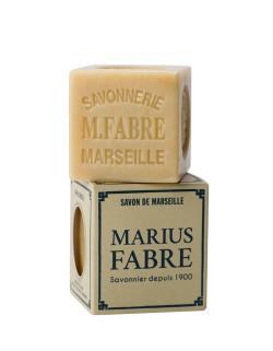 savon-de-marseille-pour-le-linge-200-g594a54ea17fc8