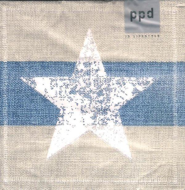 servietten-star-blue-front-001