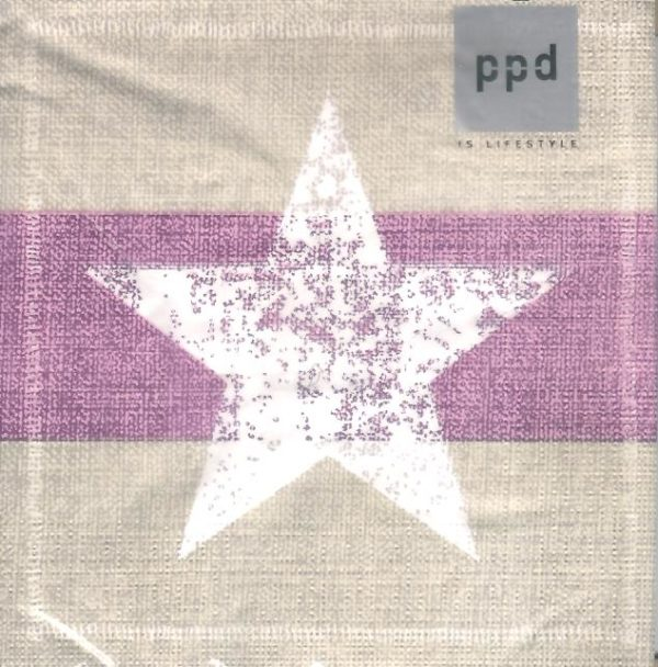 servietten-star-red-front-001