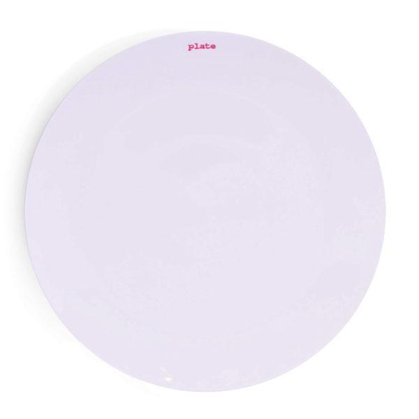 side-plate-plate_mod2-1