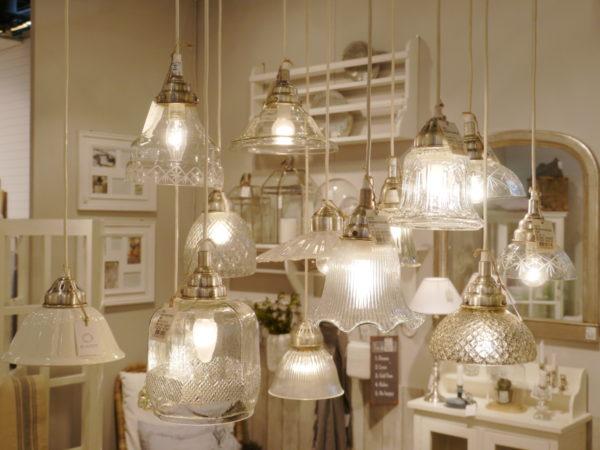 slkandinavischeshabby-lampenkollektionvoniblaursen