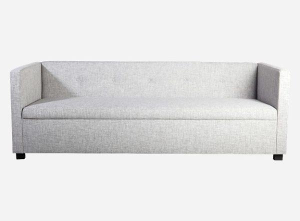 sofabutton