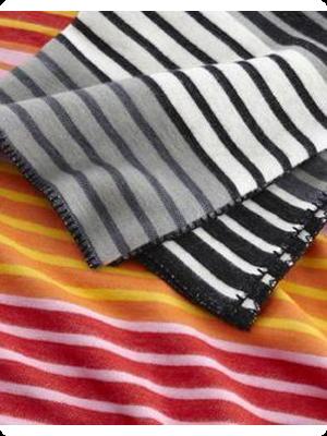 stripe-cotton-web55a7c57ee1a22