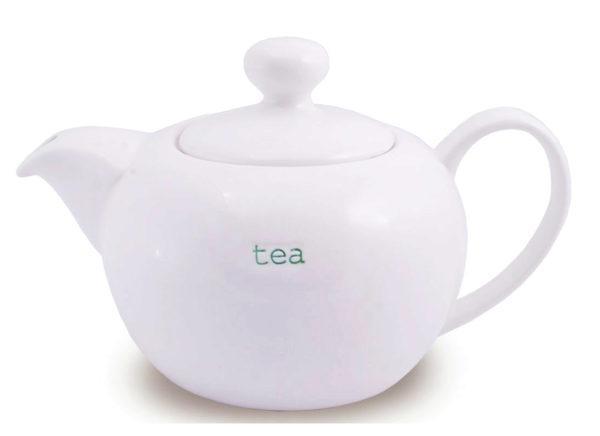teapot-small_mod2