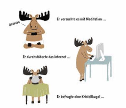 traudichduelch_kinderbuch_blickinsbuch3