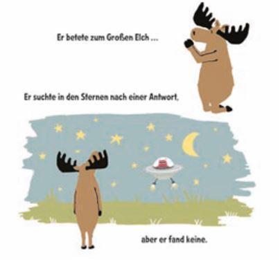 traudichduelch_kinderbuch_blickinsbuch4