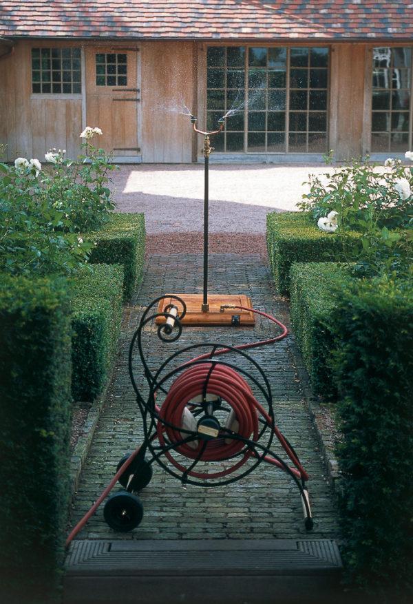 Gartenhaspel Waterette