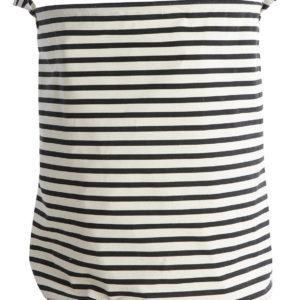Wäschekorb Stripes