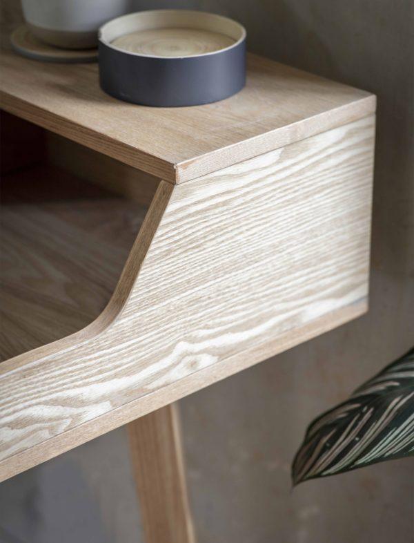 Ashwicke Desk with Storage (1)