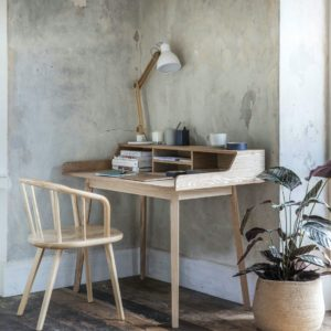 Nordic Home Office
