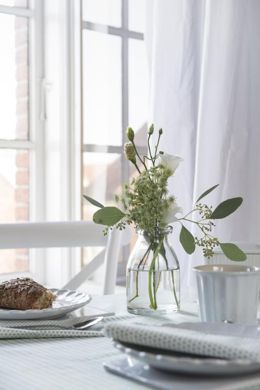 Shabby Style Kaffeebecher und Latte Cups von Ib Laursen8