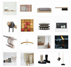 Nordic Style, Deko, moebel, accessoires, garten, Raumgestalt, artikel
