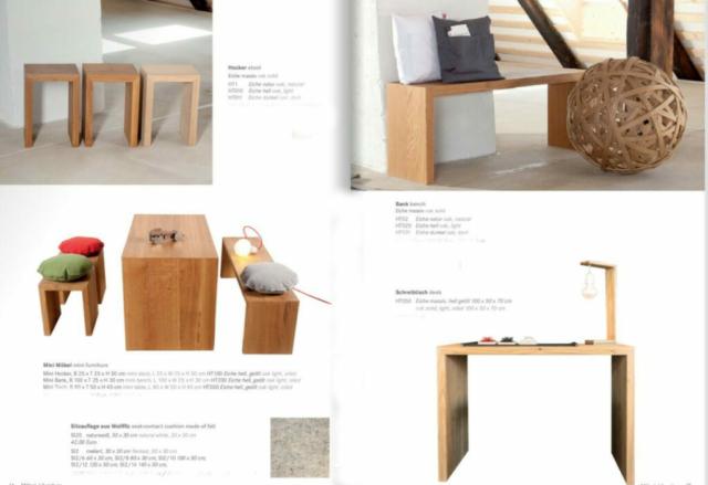 Raumgestalt Möbel Deko und Geschenke