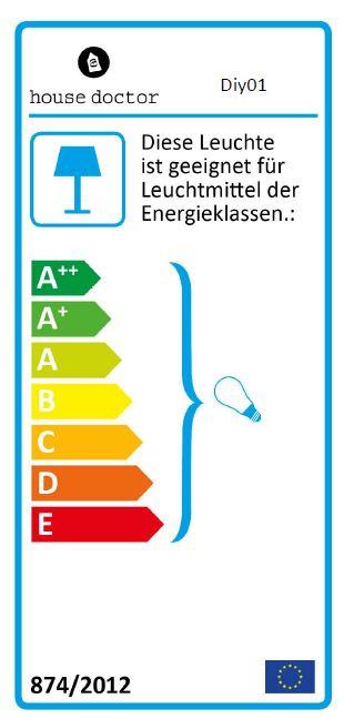 Energielabel-DIY01