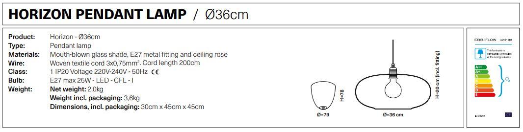 Energielabel-Horizon-Pendant-Lampe-Dia-36cm-von-Ebb-und-Flow5e0e239c783c7
