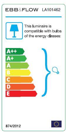 H-ngelampen-Energieeffizienzlabel-von-Ebb-Flow