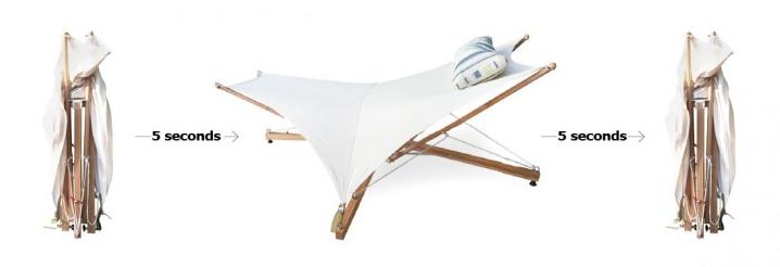 Liegestuhl-Kajito-Faltdauer-und-Montage